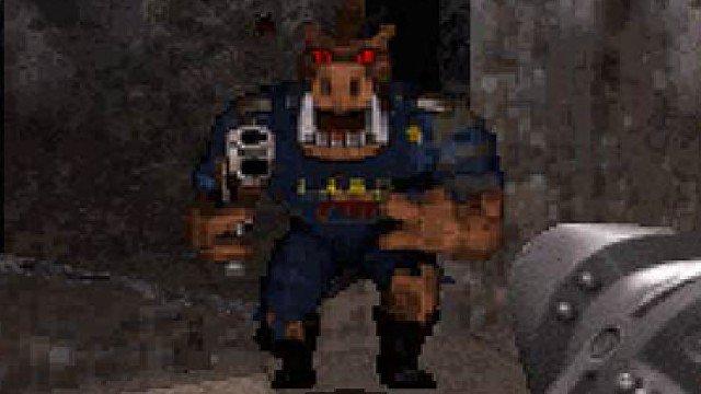 Gearbox老板竟利用美国黑人被杀事件推销游戏