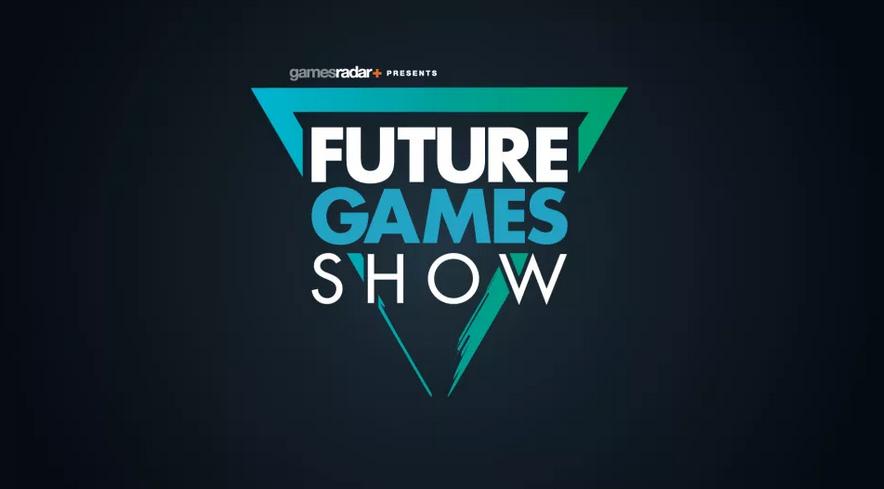 """""""未来游戏展2020""""本周日举办 含3A大作和独立游戏展示"""