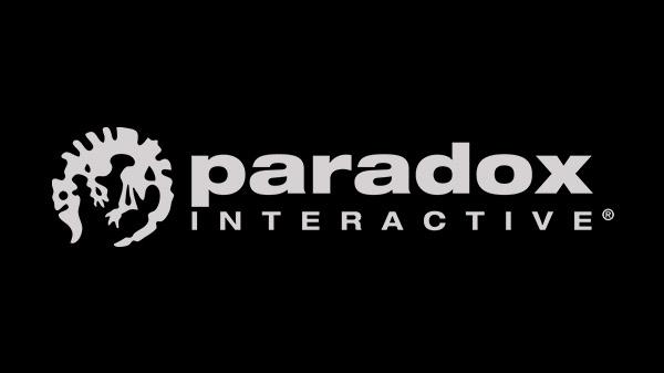 P社在巴塞罗那开设一家新工作室:将成为开发骨干团队