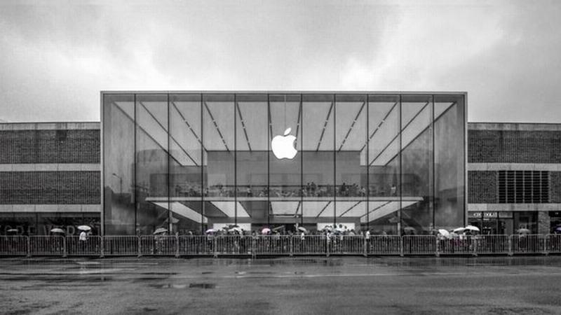 史无前例!iPhone大降价讨好中国市场 外媒说出原因