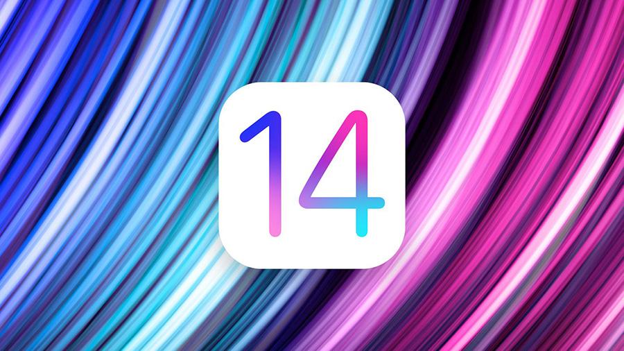 苹果即将发布iOS 14 消息称兼容iPhone 6s