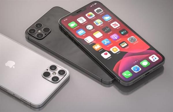 苹果故意隐瞒iPhone中国市场需求减弱 遭遇集体诉讼