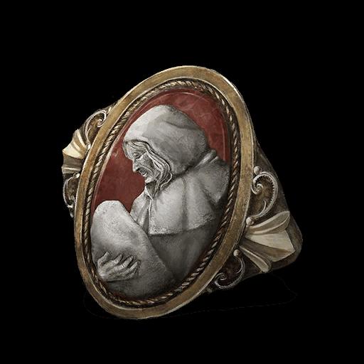 《黑暗之魂3》主祭戒指获得方法分享