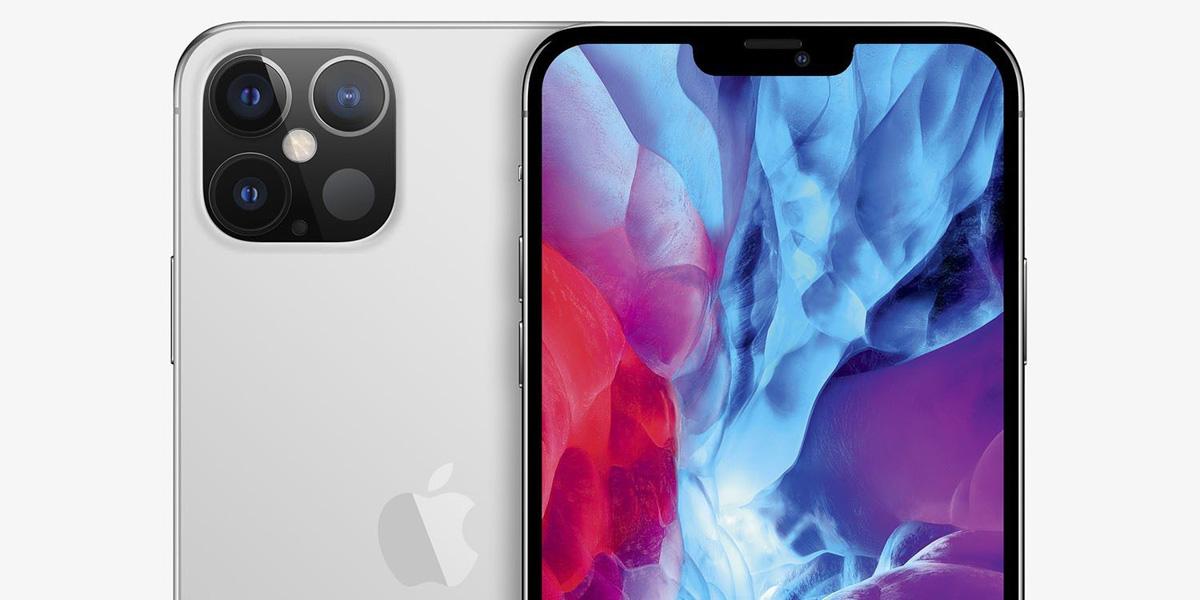 新iPhone发布将会推迟到今年第四季度