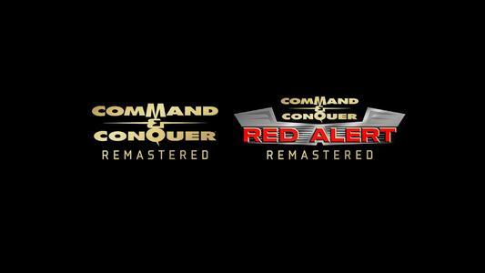 《命令与征服:重制版》隐藏关卡攻略 隐藏彩蛋关开启方法