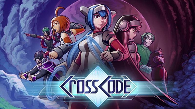 2D动作RPG《远星物语》主机版将于7月9日发售