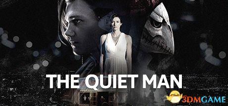 《沉默之人》中文剧情流程视频 实况解说视频及全CG