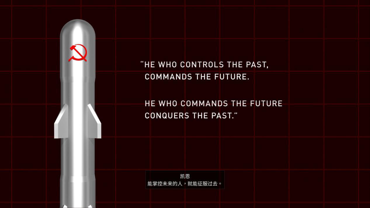 《命令与征服:重制版》评测:超越时间的红色魔法