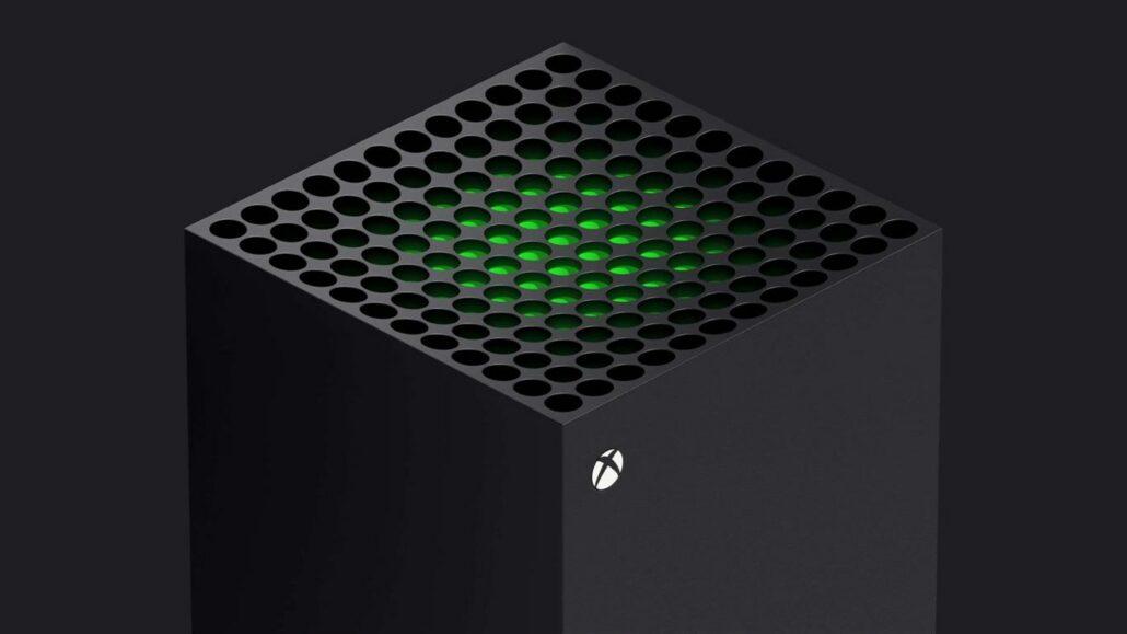 开发商:Xbox Series X的固态速度快得惊人 《尘埃5》没有加载时间
