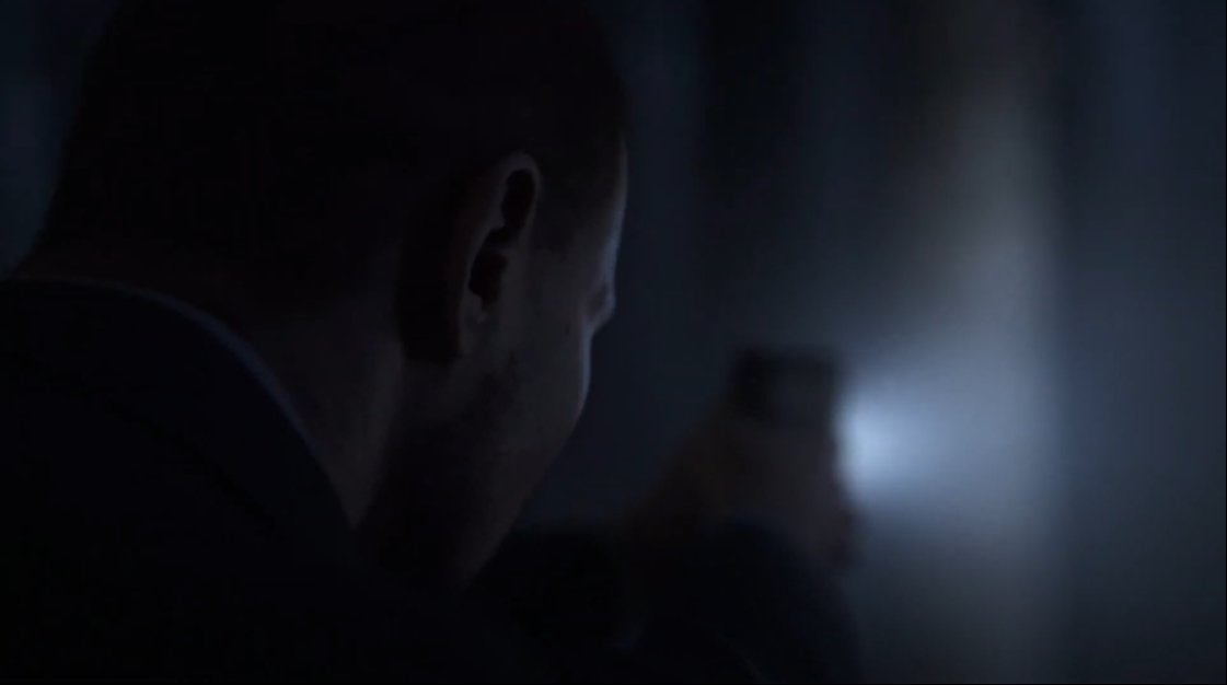 PS5游戏发布会:《杀手3》2021年1月发售