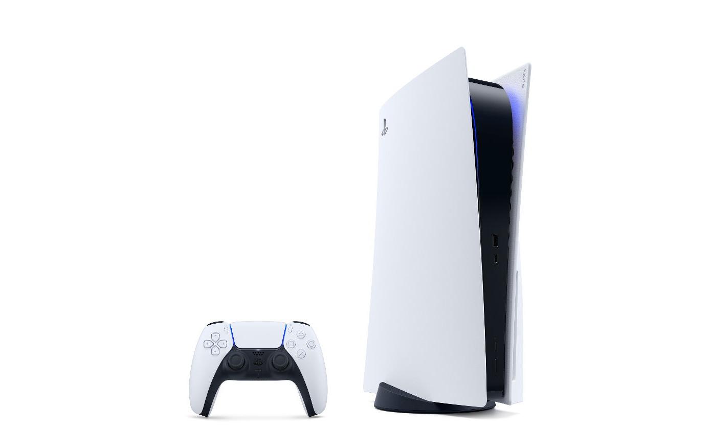PS5游戏开发者盛赞SSD载入时间:让人感觉不到