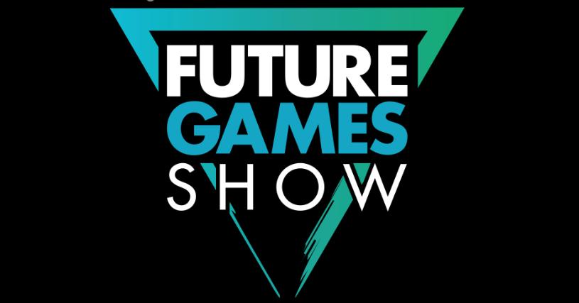 未来游戏展汇总 众多游戏最新预告放出