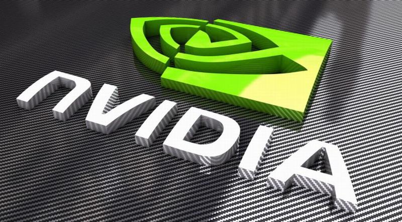 英伟达市值首次超越Intel 成为北美最有价值芯片