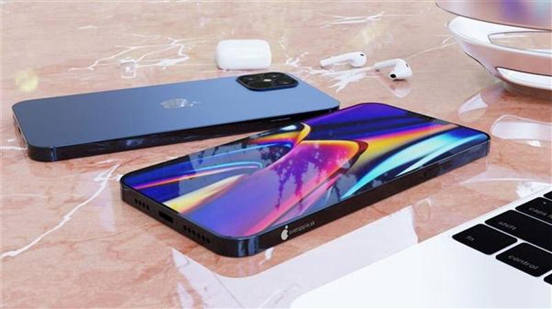 苹果iPhone12最新售价曝光 不送充电器耳机还要涨价!