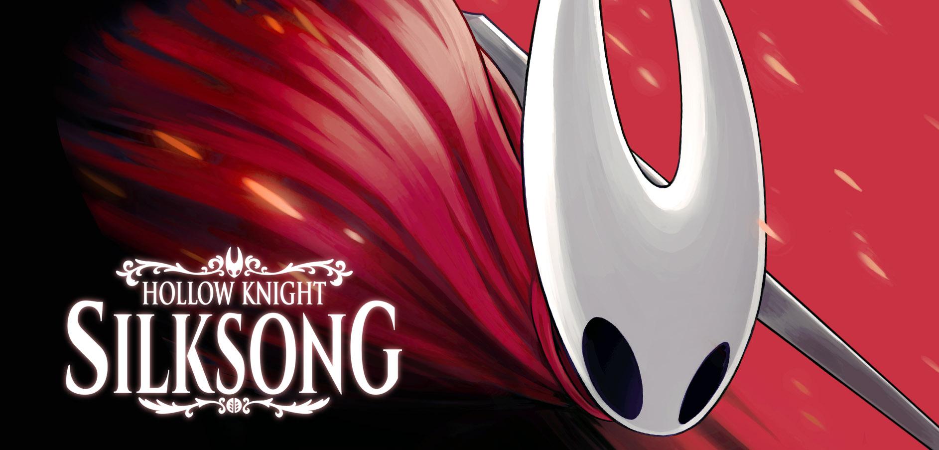 《空洞骑士:丝绸之歌》全新NPC曝光 高大的捕食者