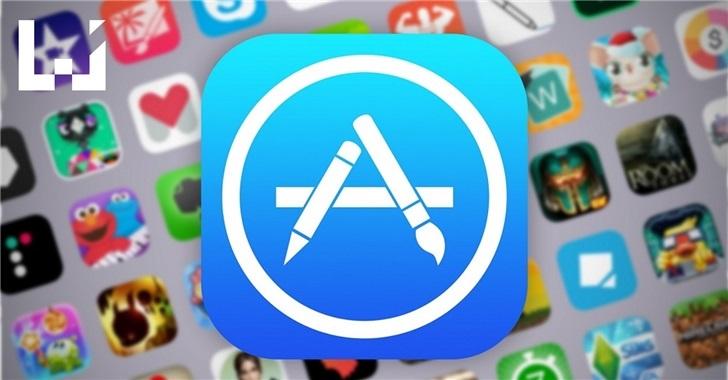 苹果版号新政最终确定执行 不合规的游戏在劫难逃