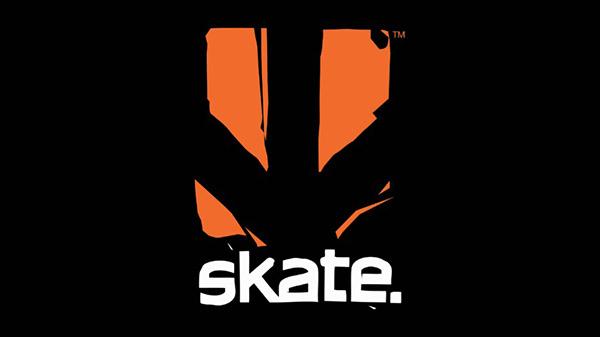 EA Play:《极限滑板》系列新作公开