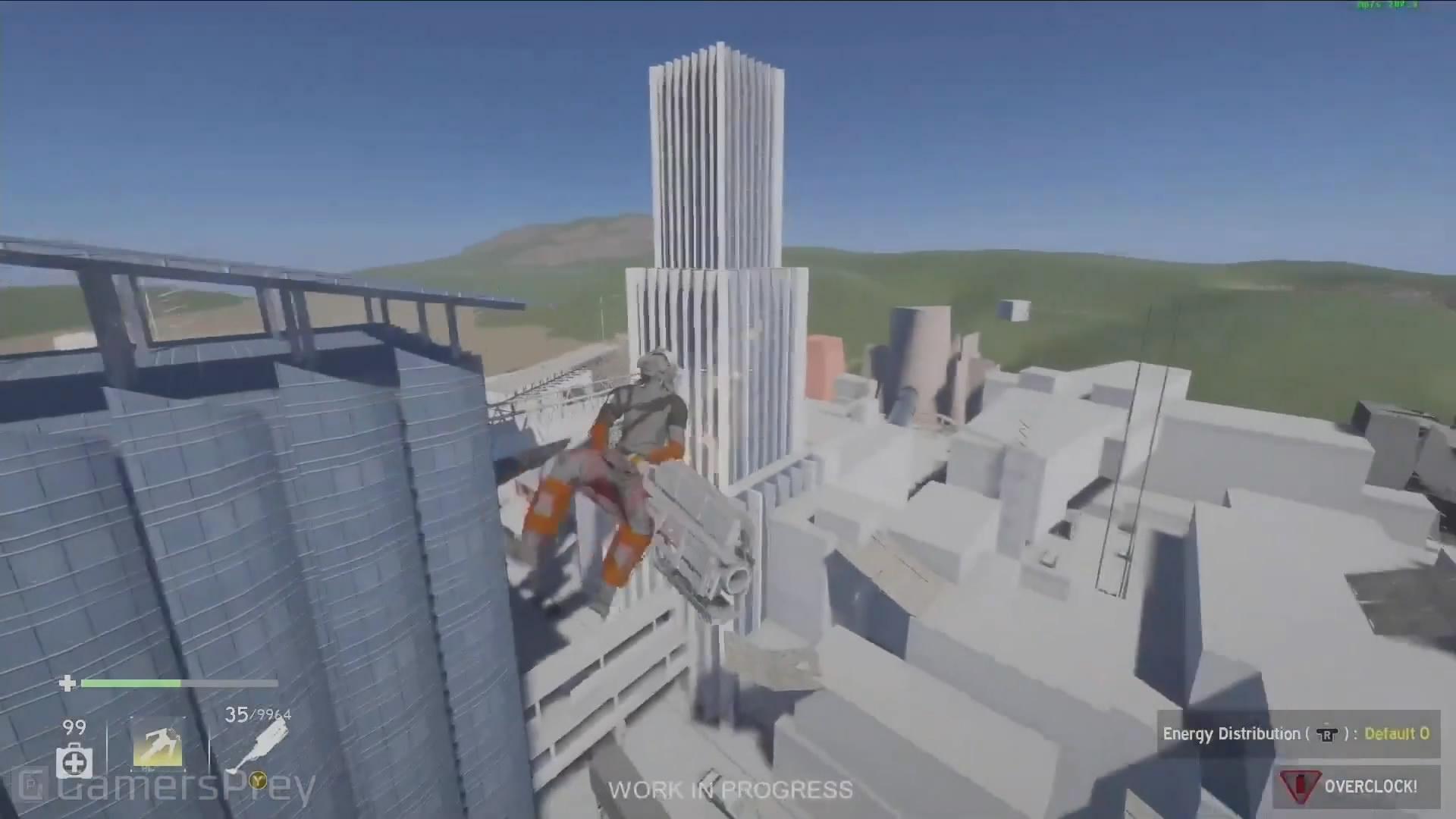 EA Play:《极品飞车》次世代新作 B社新项目曝光