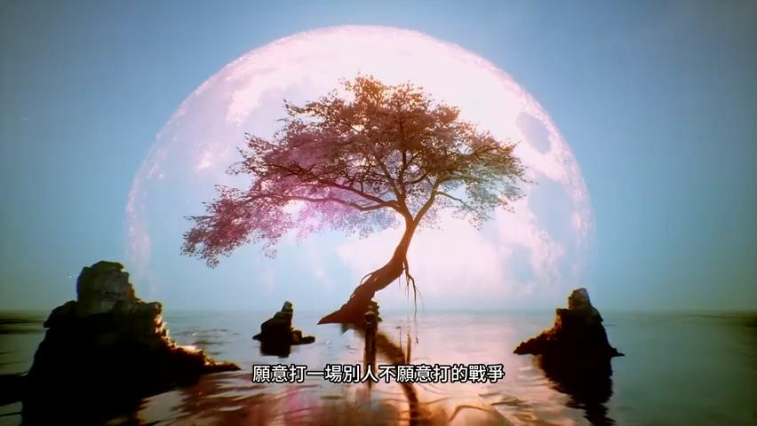 《幽灵线:东京》《死亡循环》中文版宣传片公开