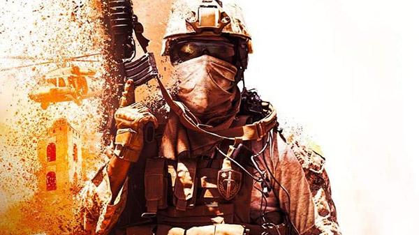 《叛变:沙漠风暴》主机版跳票 可能还会登陆PS5/XSX