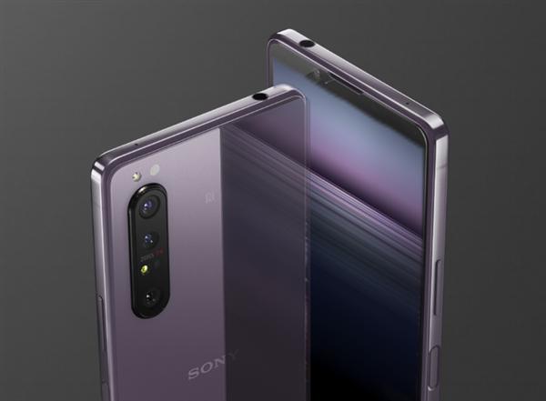 索尼Xperia 1 Ⅱ首批用户评价出炉:相机表现遭大量差评