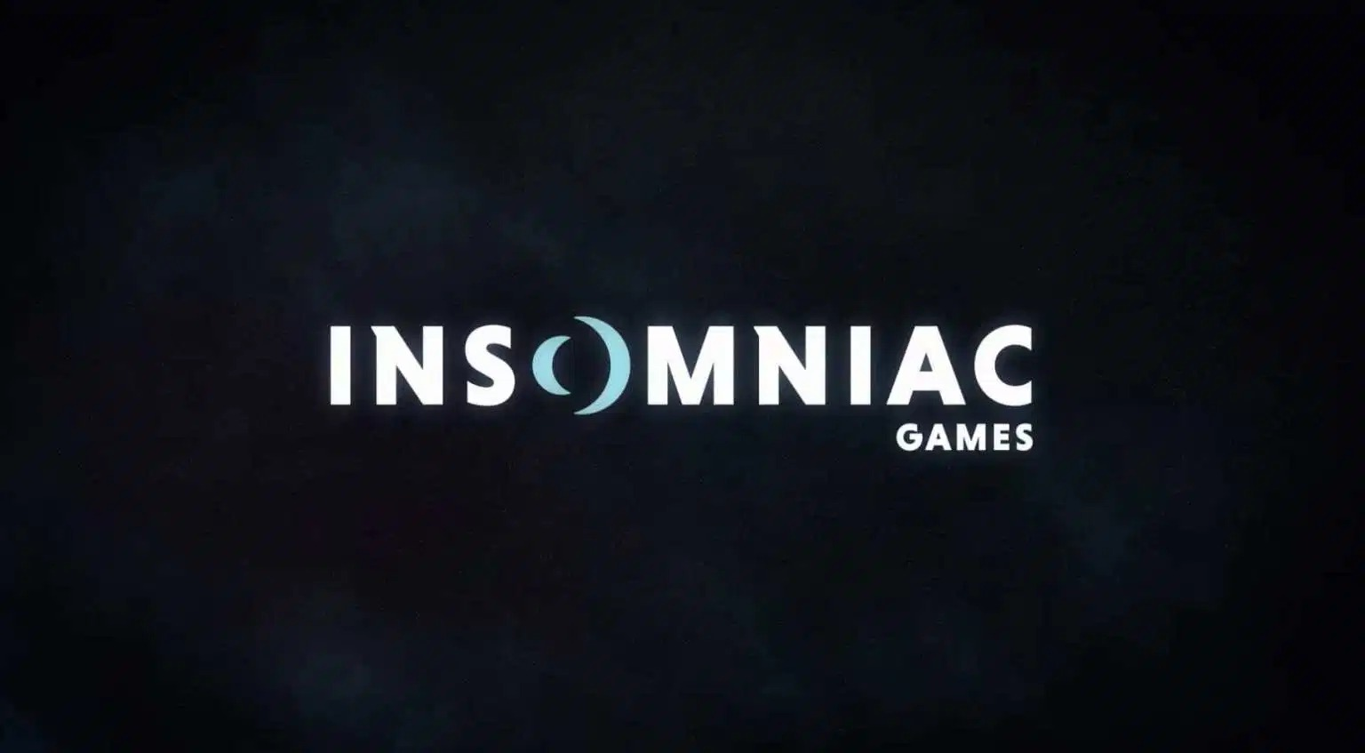 Insomniac工作室回应性骚扰传闻
