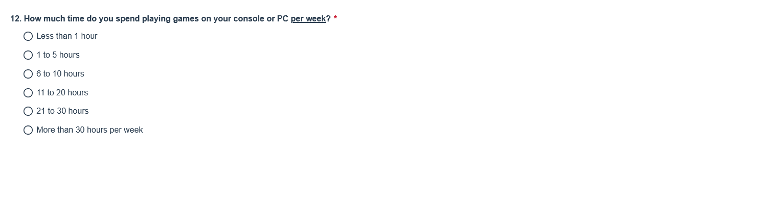 Atlus推出问卷调查:《女神异闻录3》问题频率较高
