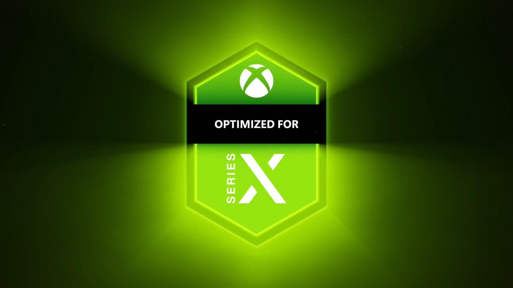 """""""为XSX优化""""是什么概念?这段预告片将为你展示"""