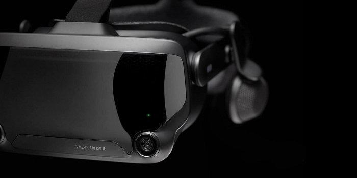 Steam最新一周销量排行榜 VR套件连冠