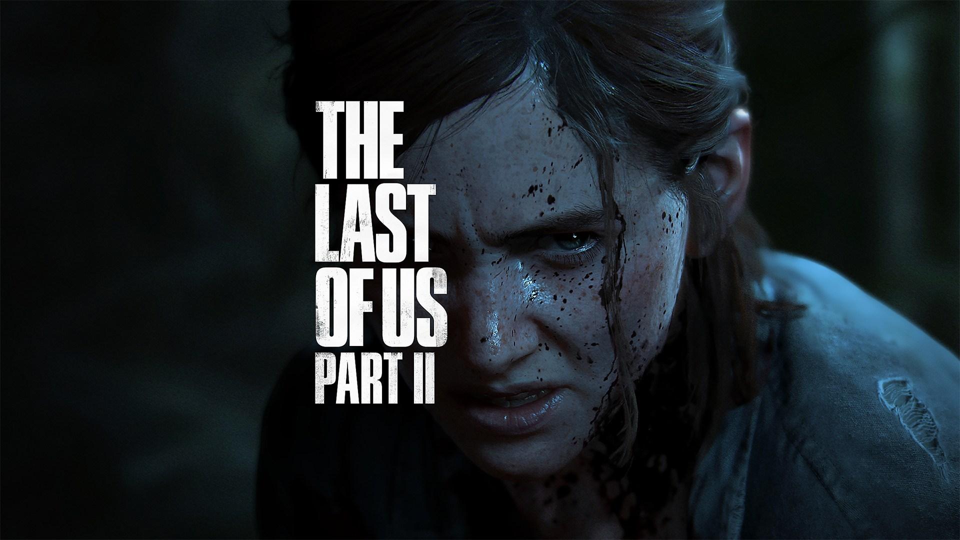 英国实体游戏周销榜:《最后的生还者2》二连冠