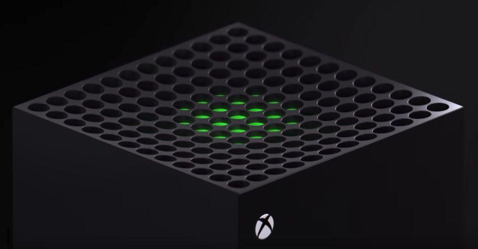 还需要再等等 传XSX第一方游戏展示将在7月末举行