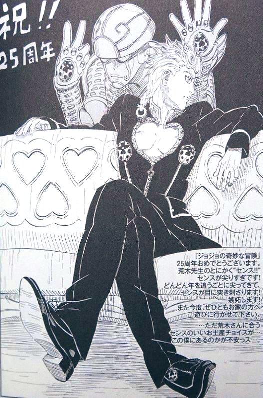 混合风味!网友晒尾田鸟山互相描绘代表人物角色引热议