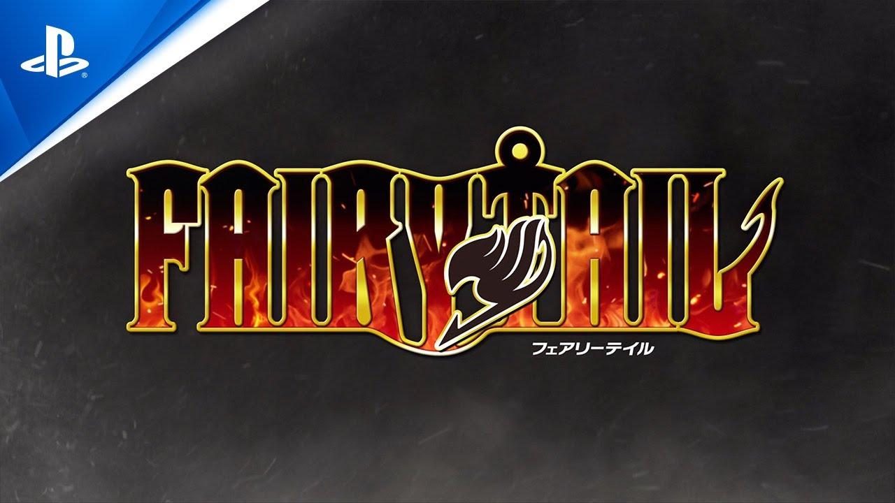 7月发售新游盘点:《对马岛之鬼》能否不负众望?