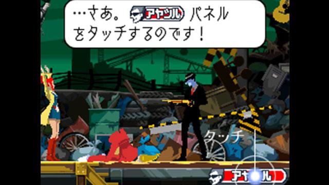 日本玩家联名请愿卡普空复活冷饭名作《幽灵诡计》 已超千人响应
