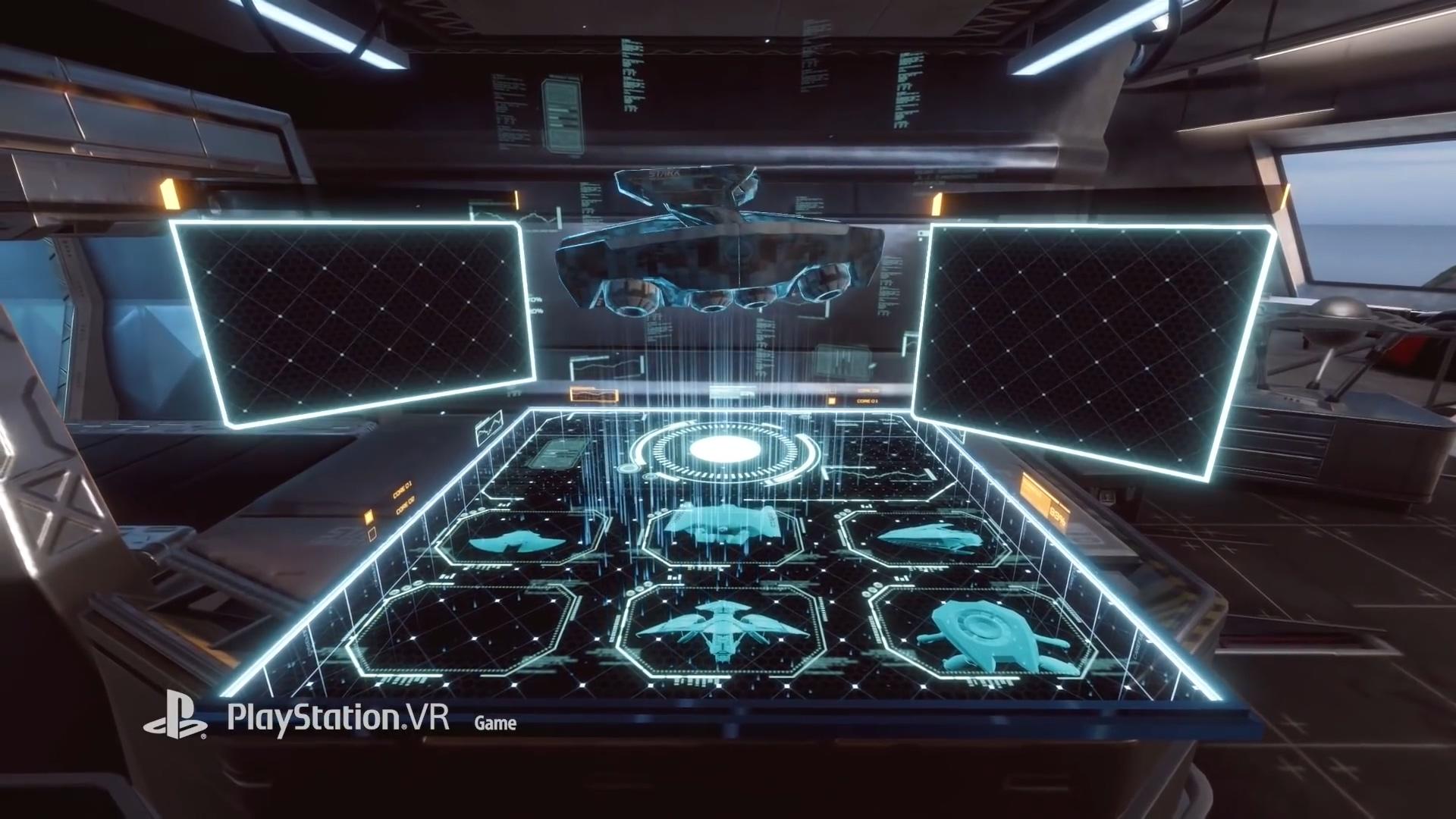 《漫威钢铁侠VR》上市预告 享受空战带来的快感