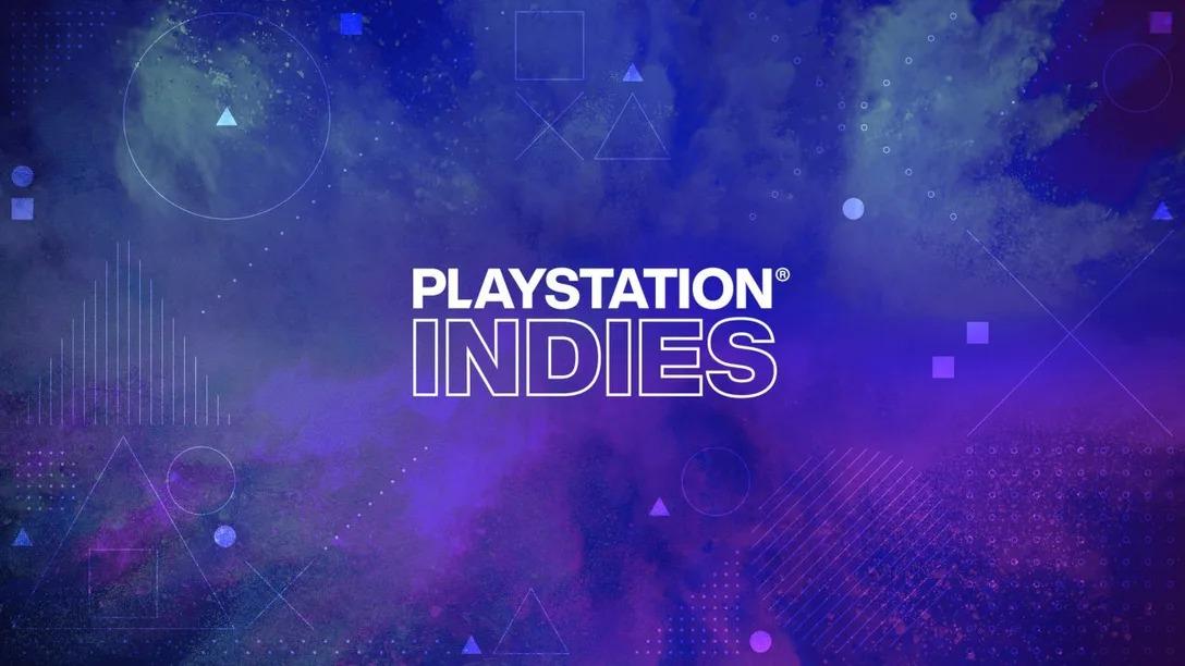 """索尼公布""""PlayStation Indies""""计划 帮助独游开发者"""