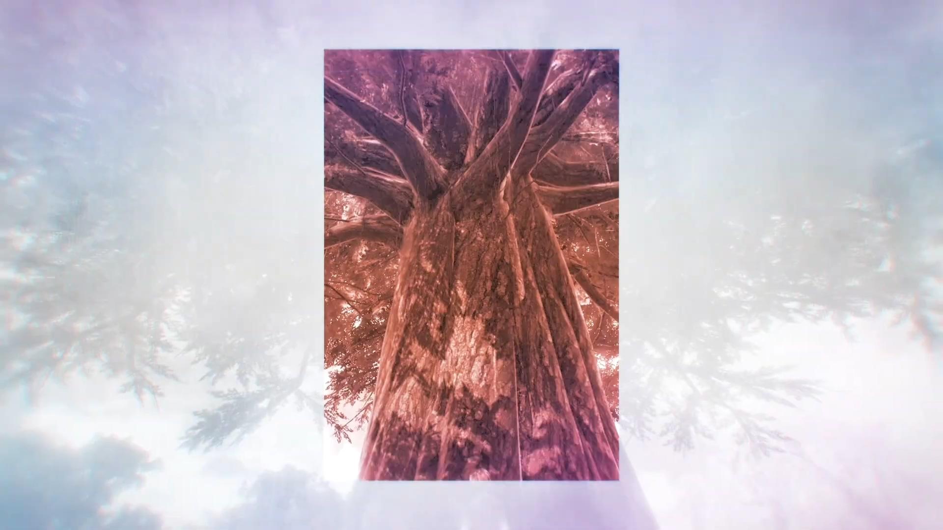 《刀剑神域:彼岸游境》开场动画公开 7月10日发售