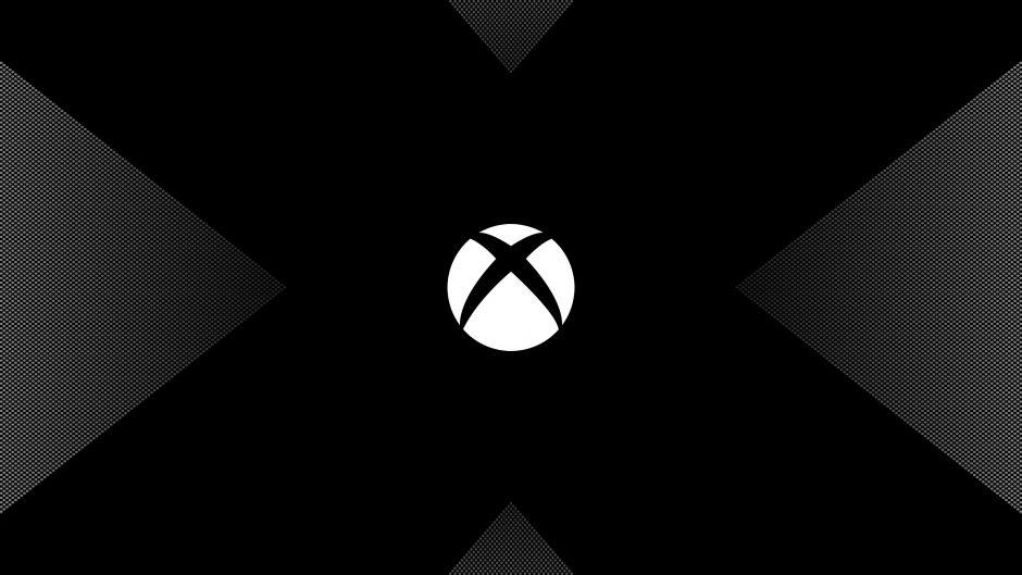 """Xbox One操作系统中出现""""爱丁堡""""""""伯爵""""代号"""