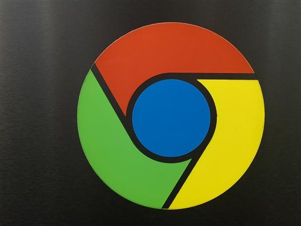 Win10优化Chrome:CPU运行效率提高、减少滚动卡死