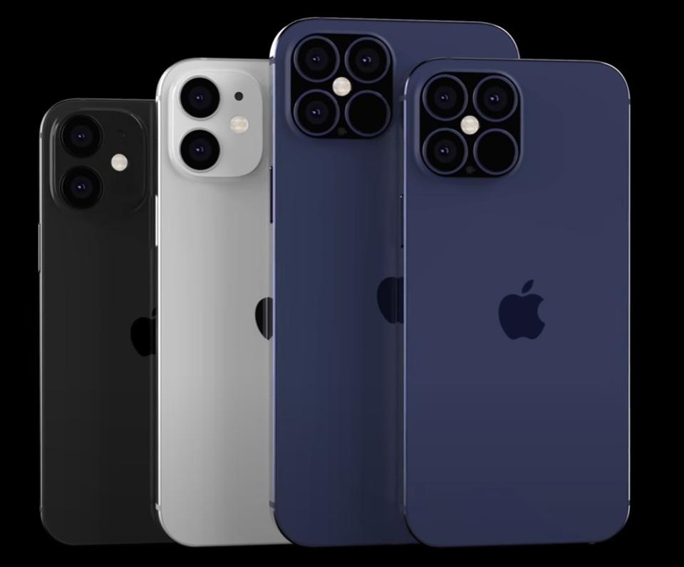 iPhone12不标配充电器 网友发现雷军在五年前就有