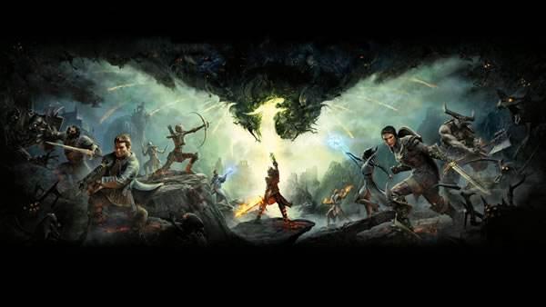 《龙腾世纪3:审判》图文全攻略 全DLC全支线任务攻略
