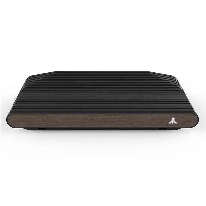 雅达利Atari 800 VCS主机发行日/售价公布