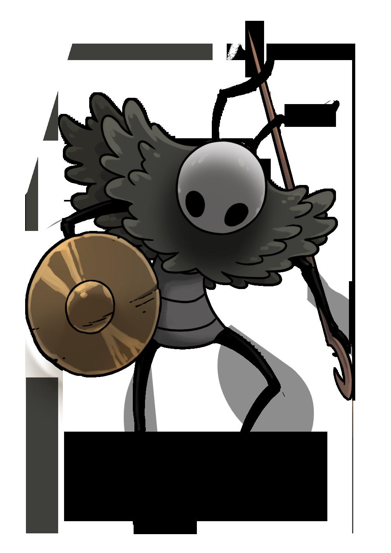 《空洞骑士:丝绸之歌》新BOSS公开 纪念离世玩家