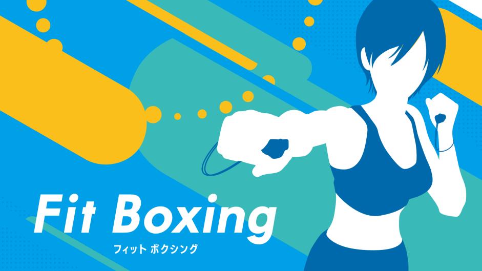NS《健身拳击》全球销量破90万 2个月新增10万销量