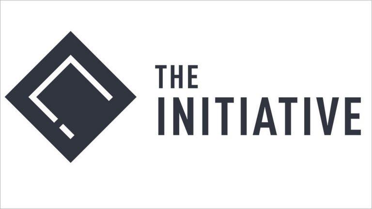 The Initiative新作不会在XSX游戏展示上公布