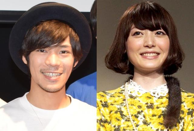 花泽香菜宣布成婚!和小野贤章成就声优圈新伉俪