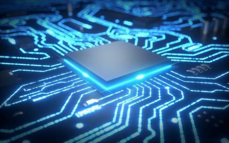 兆芯今年将推出独立显卡:70W功耗 填补国内空白