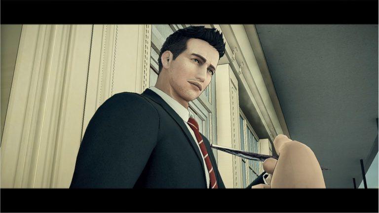 《致命预感2》开发者正致力于改进游戏内容_1