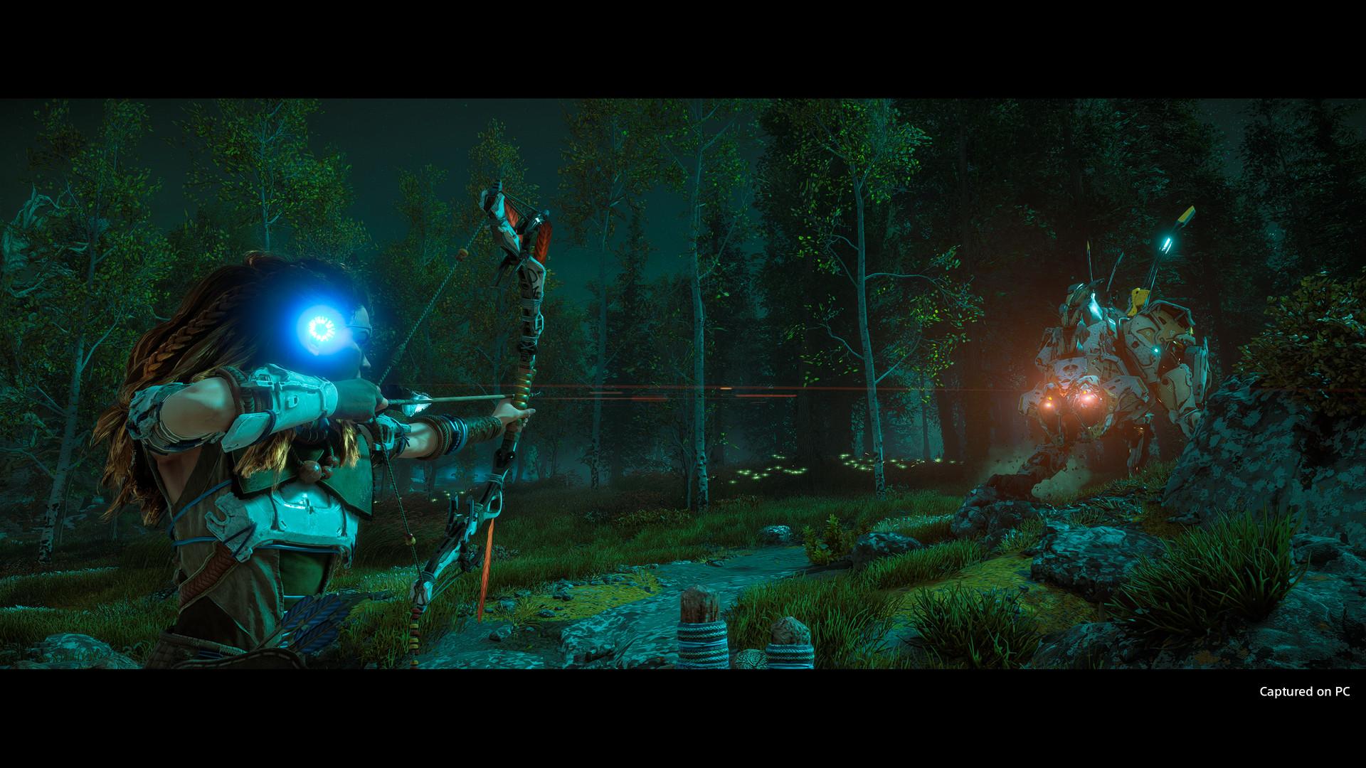 《地平线:黎明时分》Steam国区又涨价 售价279元