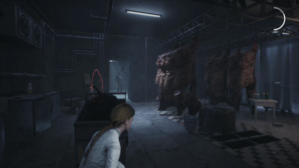 《修道院:破碎瓷器》延期至10月20日发售:为了最佳游戏体验
